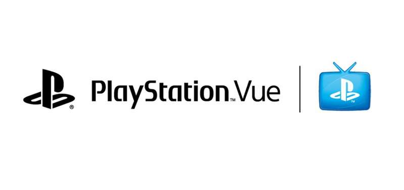 Sony PlayStation Vue'nun Apple TV uygulaması geldi.
