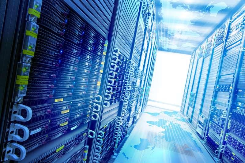 Sanallaştırma ve veri depolama teknolojilerinin günümüzdeki durumu.