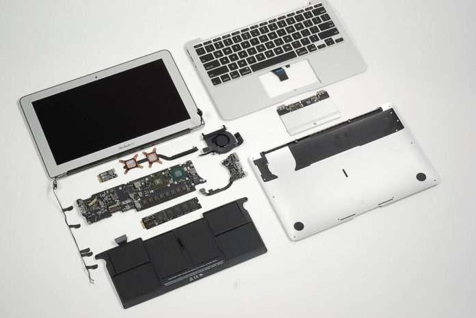 Apple yıl sonunda bazı modellere donanım desteğinibitiriyor