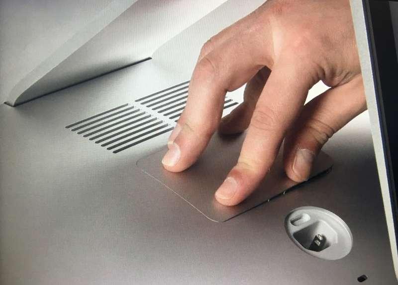 Yeni 5K ekranlı 27 inç iMac'lerde RAM yükseltmesi nasıl yapılır ?