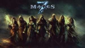 7mages