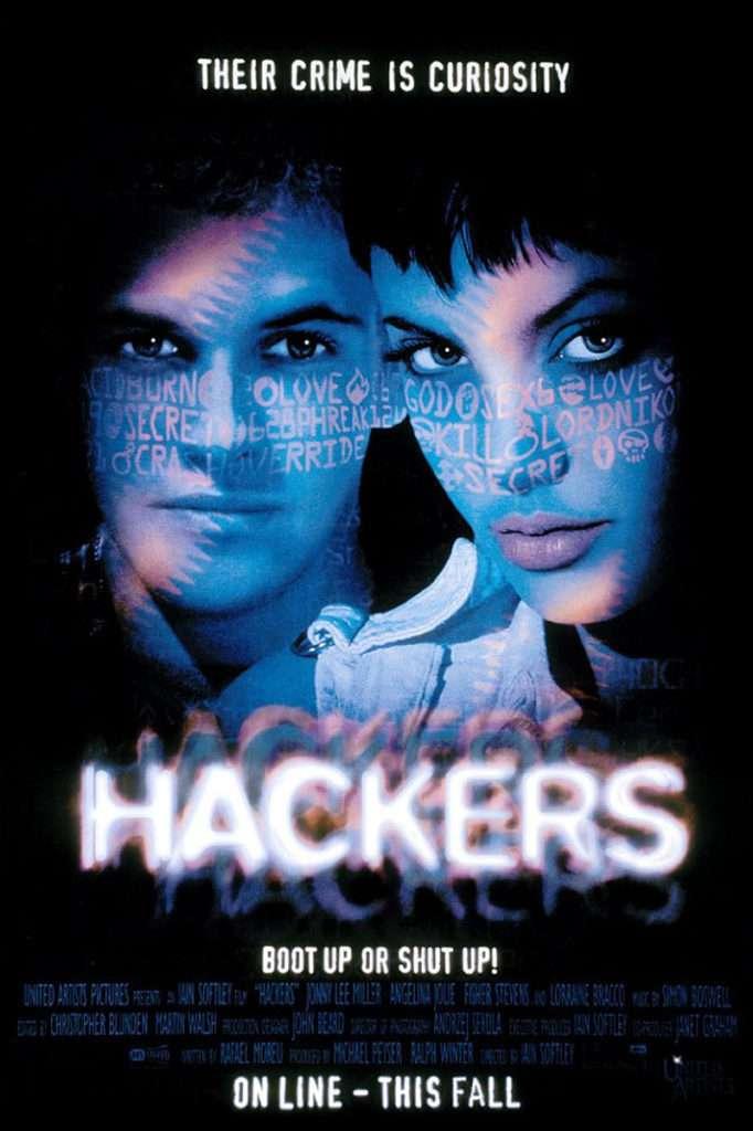 Hacker'lıkla ilgili izlemeniz gereken tüm zamanların en iyi 11 filmi.