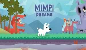 mimpidreams