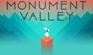 monumentvalley