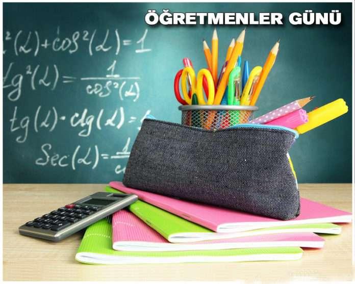 Öğretmenler günü hediyesi için en teknolojik ürünleri sizler için araştırdık.