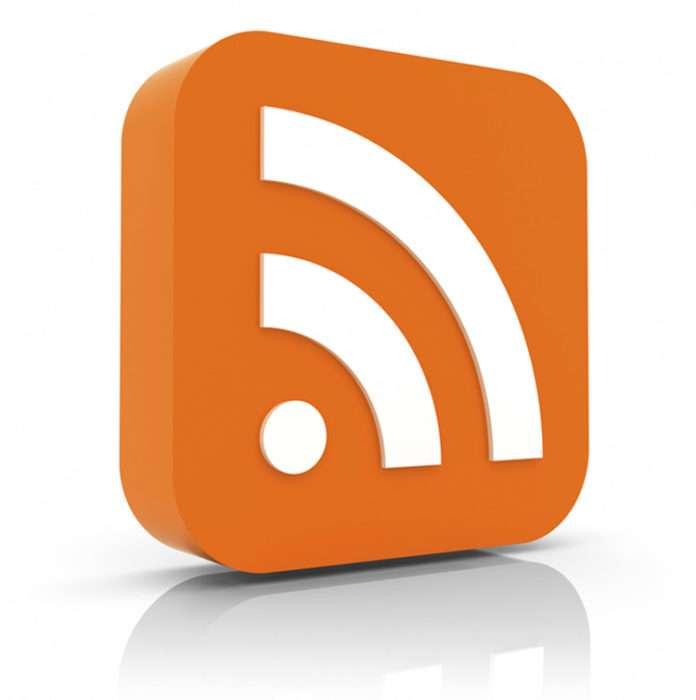 RSS – Real Simple Syndication (Gerçekten Basit Dağıtım)