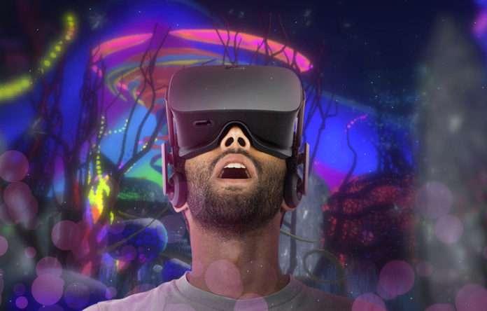Birbirinden güzel 360 derecelik video'ları sizler için derledik.