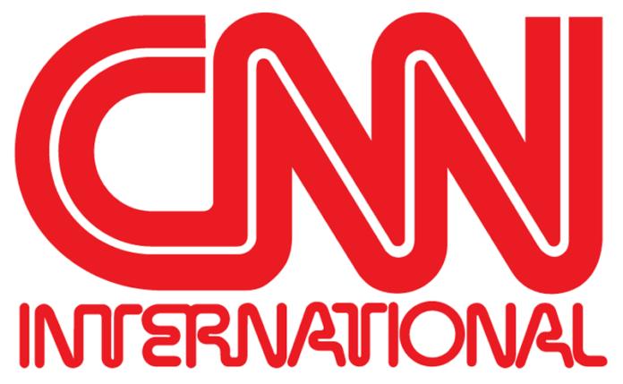 CNN dün gece yanlışlıkla yarım saat porno yayın yaptı