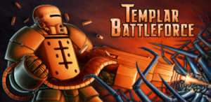 templarbattleforce