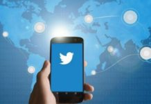 Twitter, 239 yeni emoji ekliyor – ama bunları henüz herkes göremiyor