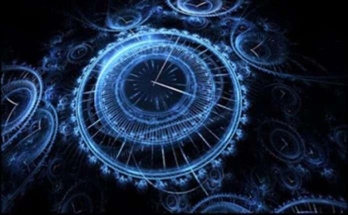 Dünyanın en istikrarlı atomik saati