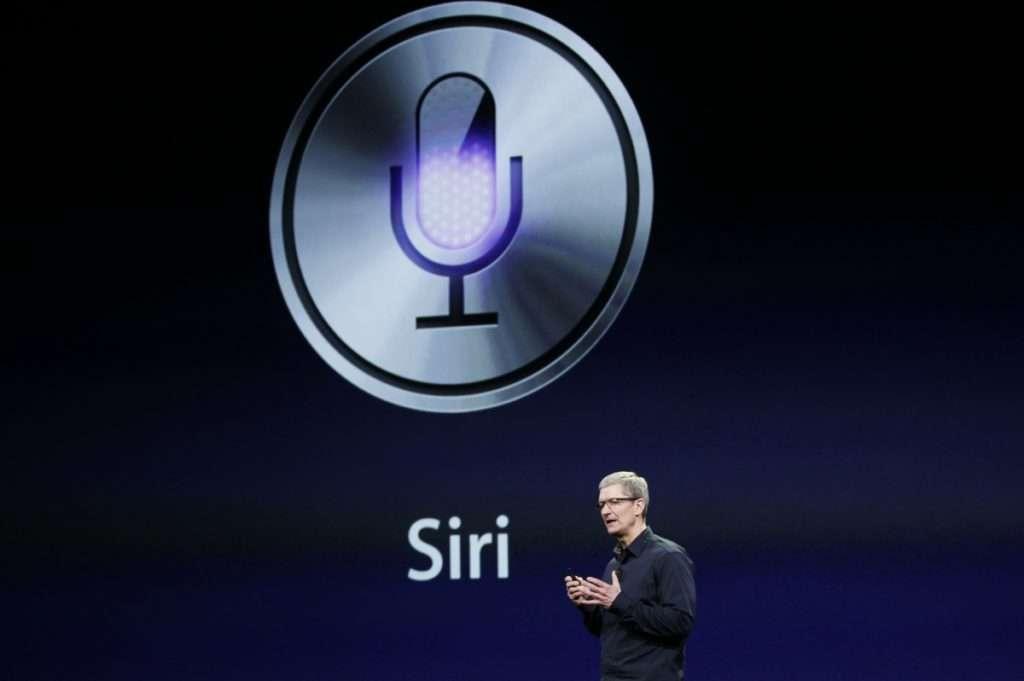 Bu çalışmaların ürününü yeni iOS'ta veya iPhone 8'de görmemiz mümkün