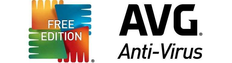 Popüler antivirüs yazılımlarından Avast, en büyük rakibi AVG'yi satın aldı.