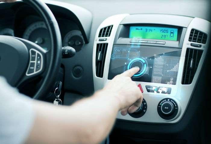 Akıllı otomobillere Antivirüs şart