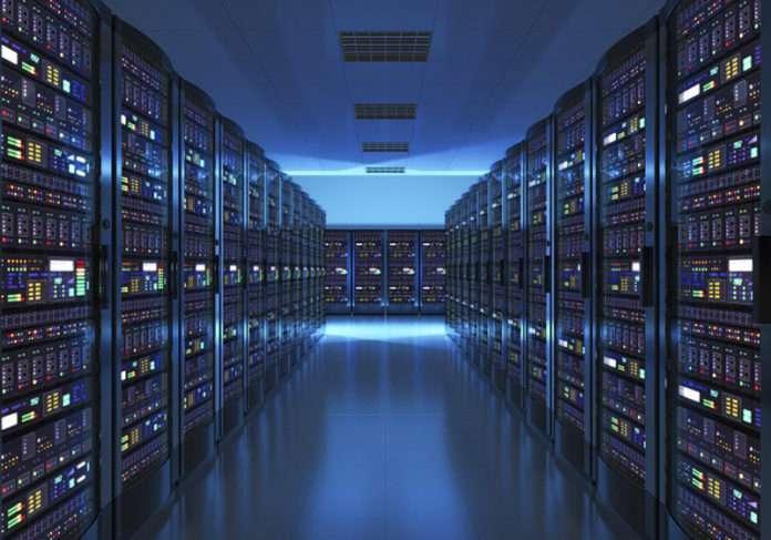 Veri merkezleri şirketler için üretim tesisleri kadar önemli oldular.