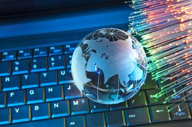 Bilim İnsanları 1000 kat daha hızlı internetin olabileceğini keşfetti