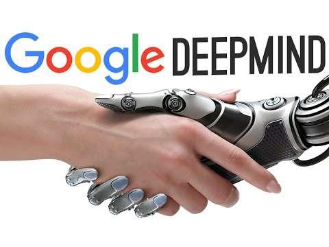 Google'ın yapay zekası adından söz ettirmeye devam ediyor.