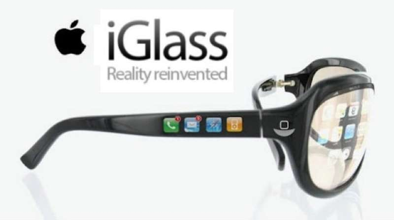iglass1