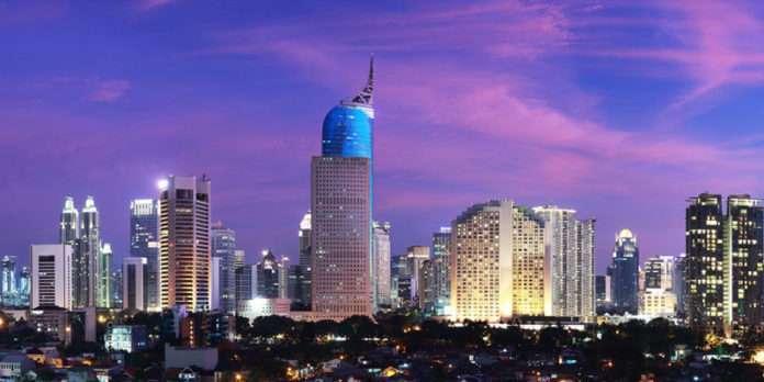 Apple, gelecek yıl Endonezya'da Ar-Ge merkezi kuracağını açıkladı.