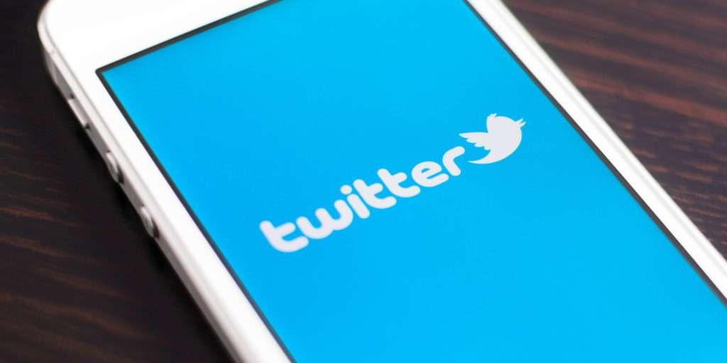 Twitter, daha iyi bir iletişim için iki yeni özellik duyurdu
