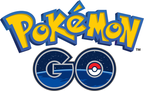 Problemsiz bir şekilde Pokemon Go oynayabilmek için neler yapılmalı?