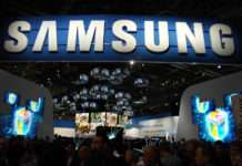 """Samsung, """"SoundAssistant"""" uygulaması ile kullanıcılarına yeni ses ayarı özelliği sağlıyor"""