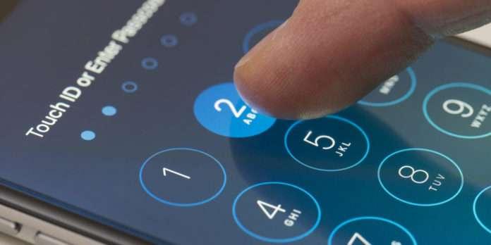 iPhone kullanıcıları kişisel bilgileriniz tehlikede olabilir