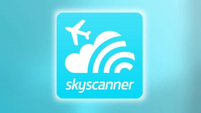 Çin'de Ctrip Skyscanner'ı 1.7 milyon dolara satın almak istedi.