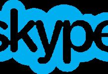 Oturum açmadan Skype'ı kullanabilmek için misafir modu yeterli oluyor.