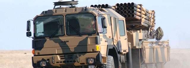 T-122 ÇNRA