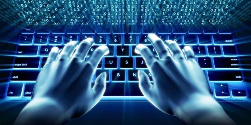 Sosyal paylaşım sitelerine giriş için kullanılan ücretsiz VPN'ler çok tehlikeli.
