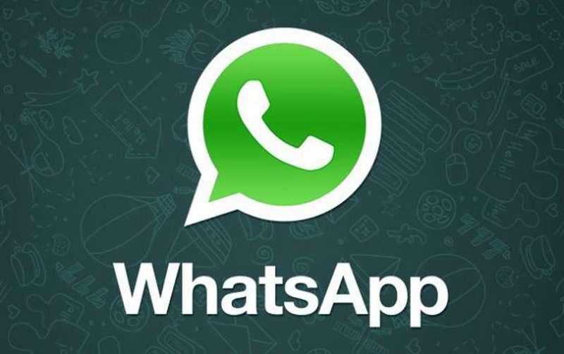 WhatsApp mesajlarındaki istenmeyen linklerden siber saldırı tehlikesi.