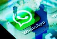 Whatsapp kullanıcıları dünya genelinde bağlantı problemi yaşıyorlar