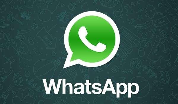 Beklenen WhatsApp IOS güncellemesi yayınlandı !