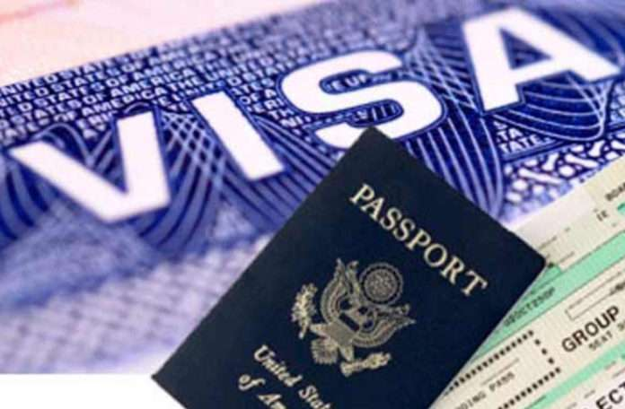ABD, artık vize başvurusu yapanların sosyal medya hesaplarını inceliyor