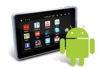 Android tabletlerde ebeveyn denetimi nasıl yapılır?