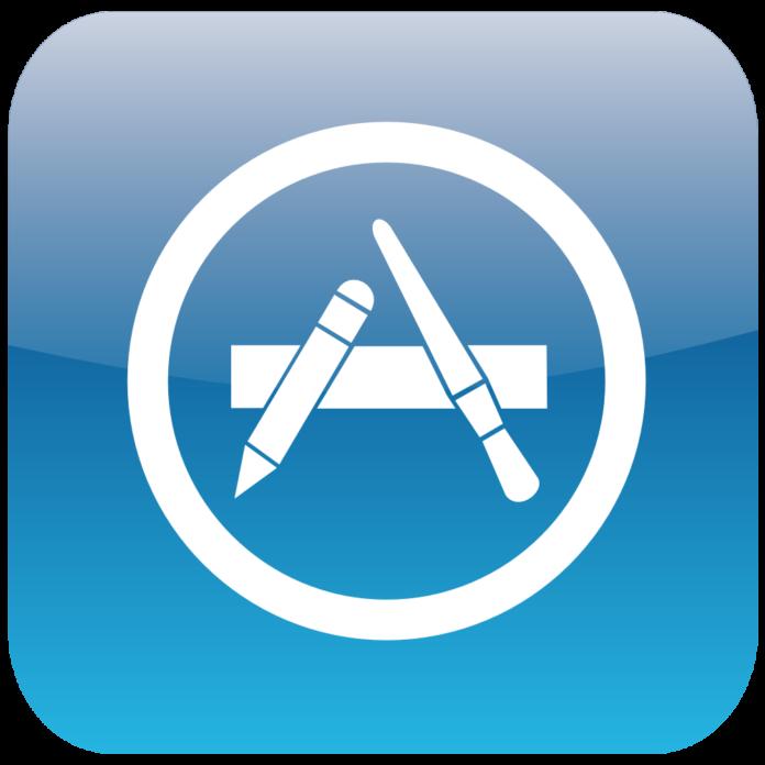 İşte 2016 yılının en iyi iPhone uygulamaları
