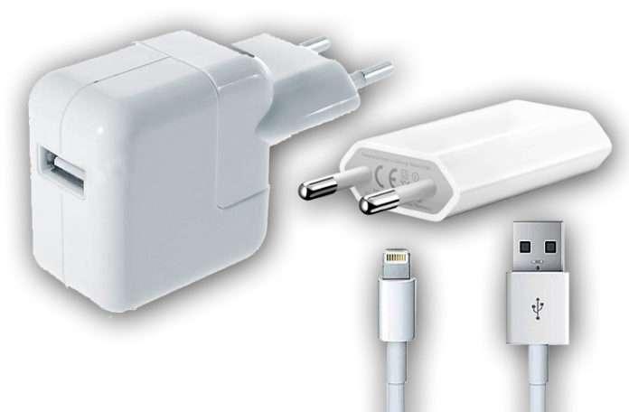Elektrikli ürünleri sadece güvenilir tedarikçilerden almanızı tavsiye ediyoruz