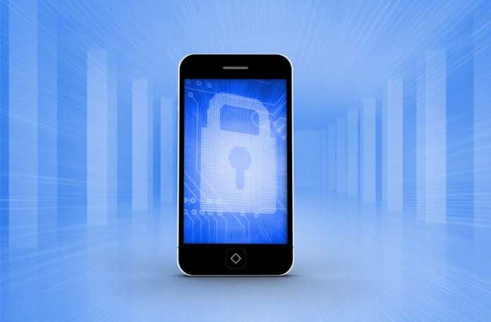 Apple, yazılımcılara güvenlik altyapısı hazırlığı için verdiği süreyi uzattı