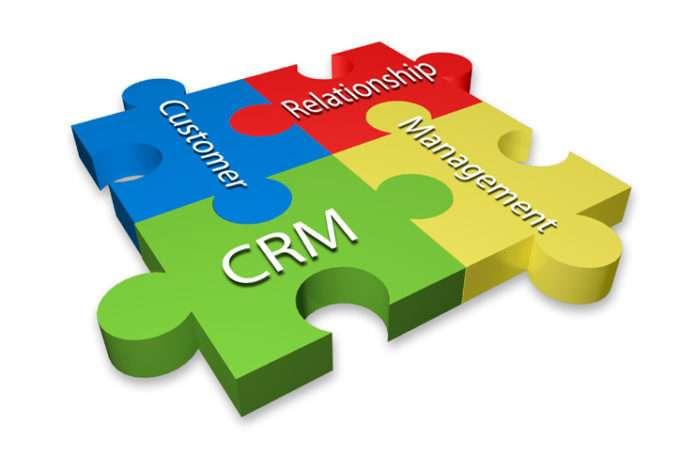 Daima gelişmeyi sürdüren CRM, iş dünyası için neler vaat ediyor?