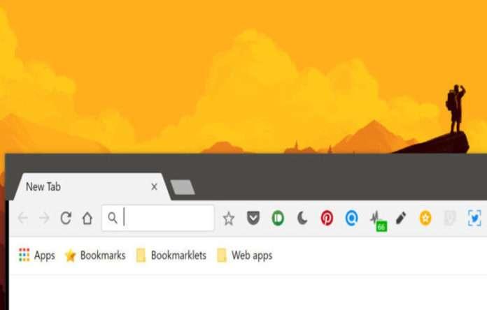 Google Chrome uyumlu en kullanışlı eklentiler
