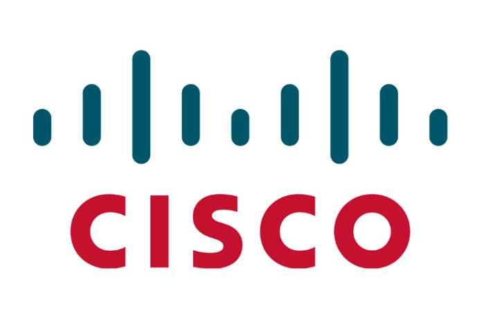 Kuruluşlar, Cisco ile artık daha fazla tehdidi görüp durdurabilecek.
