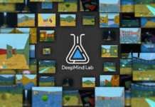 DeepMind Lab ve OpenAI Universe bilim adamlarına yapay zeka araçlarını (agents) kullanmaları için imkan veriyor.