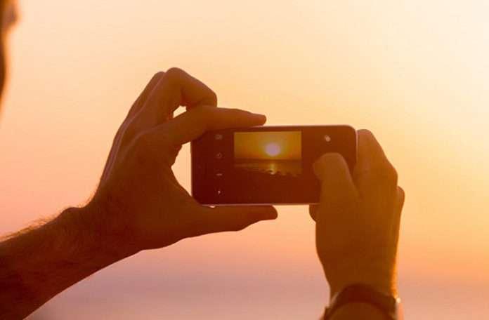 Telefonunuzla daha iyi resim çekmenin ipuçlarını paylaşıyoruz