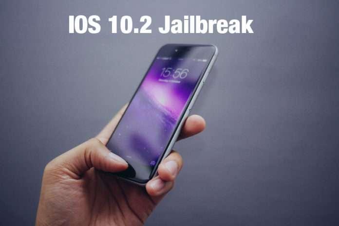 iOS 10.2 Jailbreak beklenenden erken yayınlanabilir