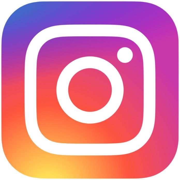 Instagram 'da yapmanız gereken 5 önemli gizlilik ayarı
