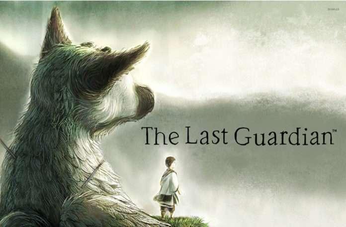 The Last Guardian oyununun gerçek sonunu anlatıyoruz
