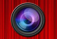 Web kamerası casusluğu ne derece ciddi bir tehdit?