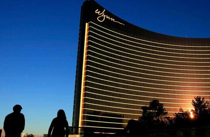 Wynn Las Vegas otelindeki tüm odalarda Amazon Echo olacak