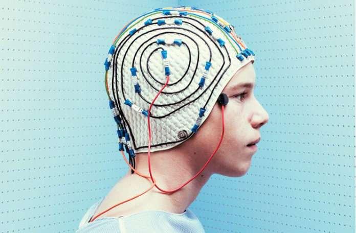 Her birimizin düşünme biçimi deneyimlerimizden ve anılarımızdan etkilenir